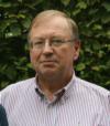 Dr. Paul Vermassen